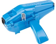 Park Tool CM-25 Professional Chain Scrubber | product-also-purchased