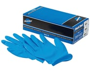 Park Tool MG-2 Nitrile Mechanic Gloves (Blue) (100/Box) (M) | product-also-purchased