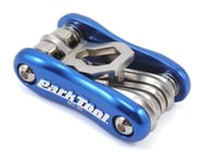 Park Tool MT-30 Multi Tool | product-related