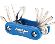 Park Tool Park MTC-30 Composite Multi-Tool | product-related