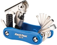 Park Tool Park MTC-40 Composite Multi-Tool | product-related