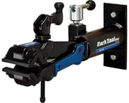 Park Tool PRS-4W-2 Professional Wall Mount Stand & 100-3D Clamp | product-also-purchased