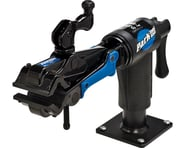 Park Tool PRS-7-2 Bench Mount Repair Stand & 100-5D Clamp   product-also-purchased