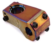 Primo Icon Frontload Stem (Oil Slick) | product-also-purchased