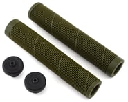 Primo Chase Grips (Chase Dehart) (Olive) (Pair) | product-related