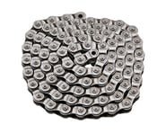 Primo 121 Half Link Chain (Raw) | product-related