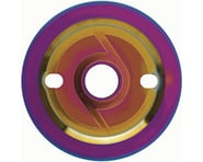 Primo Solid Guard Sprocket (Oil Slick) | product-related