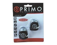 Primo Combo Light Set (Front and Rear) (Black) | product-also-purchased