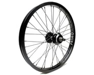 Primo Balance VS LHD Cassette Wheel (Black) (Left Hand Drive) | product-related