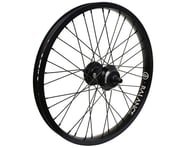 Primo Freemix LT Freecoaster Wheel (RHD) (Black) | product-related