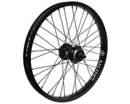 Primo Freemix LT Freecoaster Wheel (LHD) (Black)   product-related