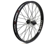 Primo N4FL LT Front Wheel (Black)   product-related