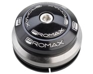 Promax IG-45 Integrated Alloy Sealed Headset (Black) (Tapered) | product-also-purchased
