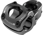 Promax Impact 60mm Top Load Stem for 31.8mm Bars Black | product-related
