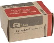 "Teravail Standard 26"" Inner Tube (Presta) | product-related"