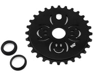 Rant H.A.B.D. Sprocket (Black) | product-also-purchased