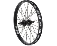 Rant Moonwalker 2 Freecoaster Wheel (Black) (Left Hand Drive) | product-also-purchased