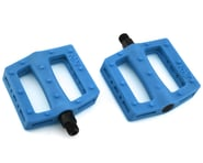Rant Trill PC Pedals (Blue) (Pair) | product-related