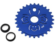 Rant H.A.B.D. Sprocket (Blue) (28T) | product-also-purchased