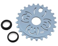 Rant H.A.B.D. Sprocket (Sky Blue) | product-related
