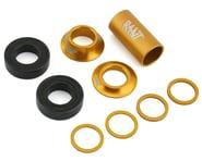 Rant Bang Ur Mid Bottom Bracket Kit (Matte Gold) | product-related