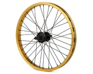 Rant Moonwalker 2 Freecoaster Wheel (Matte Gold) | product-related