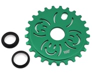 Rant H.A.B.D. Sprocket (Real Teal) | product-related