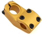 Rant Trill Top Load Stem (Matte Gold) | product-related