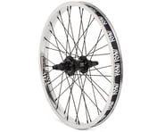 Rant Moonwalker 2 Freecoaster Wheel (Silver) (Left Hand Drive) | product-related