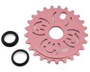 Rant H.A.B.D. Sprocket (Pepto Pink) | product-also-purchased