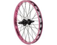 Rant Moonwalker 2 Freecoaster Wheel (Pepto Pink)   product-related
