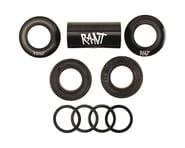 Rant Bang Ur Mid Bottom Bracket Kit (Black) | product-related