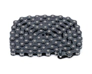 Rant Max 410 Chain (Black) | product-related