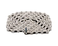 Rant Max 410 Chain (Chrome) | product-also-purchased