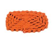 Rant Max 410 Chain (Orange) | product-related