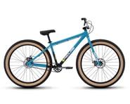 "Redline 2021 RL 275 (Turquoise) 27.5"") (22.2"" Toptube) | product-also-purchased"