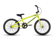 Redline 2021 Roam BMX Bike (Green) | product-related