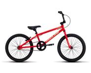 Redline 2021 Roam BMX Bike (Red)   product-related