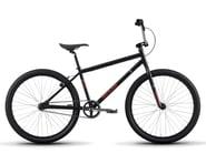 "Redline 2021 PL-26 (Pearl Black) (26"") (22.2 Toptube)   product-also-purchased"