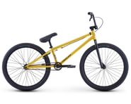 Redline 2021 Asset-24 Y24 BMX Cruiser Bike (Mustard) (21.75 Toptube) | product-related