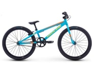 "Redline 2021 MX-Mini BMX Bike (Gloss Blue) (18"" Toptube) | product-also-purchased"
