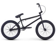 "Redline 2021 Random BMX Bike (Gloss Black) (21"" Toptube) 