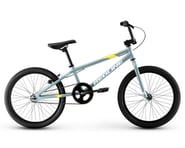 Redline 2021 Roam BMX Bike (Grey) | product-related