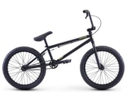 "Redline 2021 Romp BMX Bike (Gloss Black) (20.4"" Toptube) 