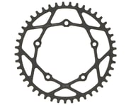 RENNEN Pentacle Decimal Chainring (Black) | product-also-purchased