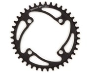 RENNEN BMX 4-Bolt Chainring (Black) | product-related