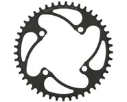 RENNEN 4-Bolt Decimal Chainring (Black) | product-related