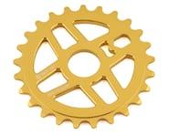 Salt Pro Sprocket (Gold) | product-related