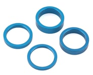 Salt Headset Spacer Set  (Blue) | product-also-purchased