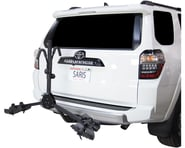 Saris All Star Hitch Bike Rack (Black)   product-related